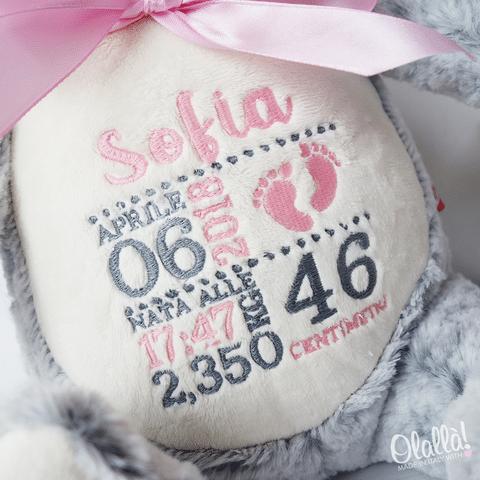 peluche-personalizzato-coniglietto-dati-nascita