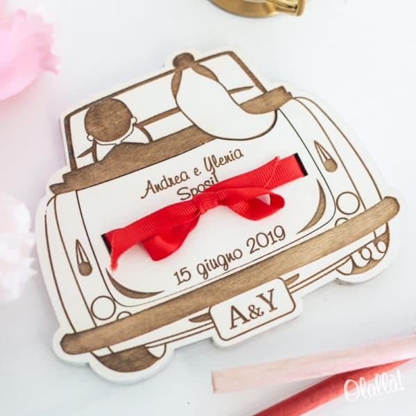 portasoldi-macchina-sposi-personalizzata-regalo-nozze (1)