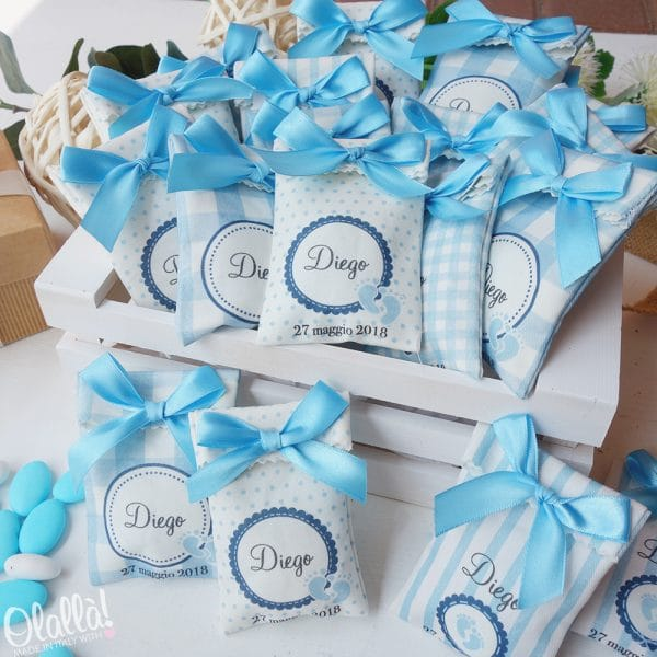 sacchettini-battesimo-regalo-personalizzato-1