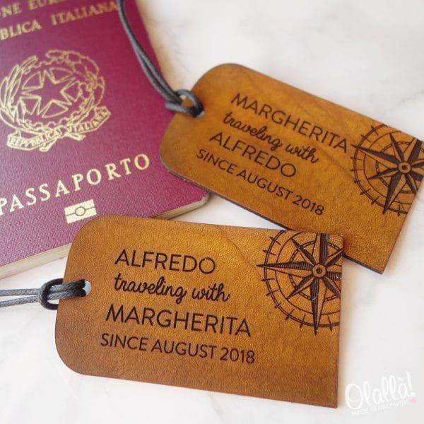 tag-valigia-pelle-personalizzati-viaggio-regalo-1