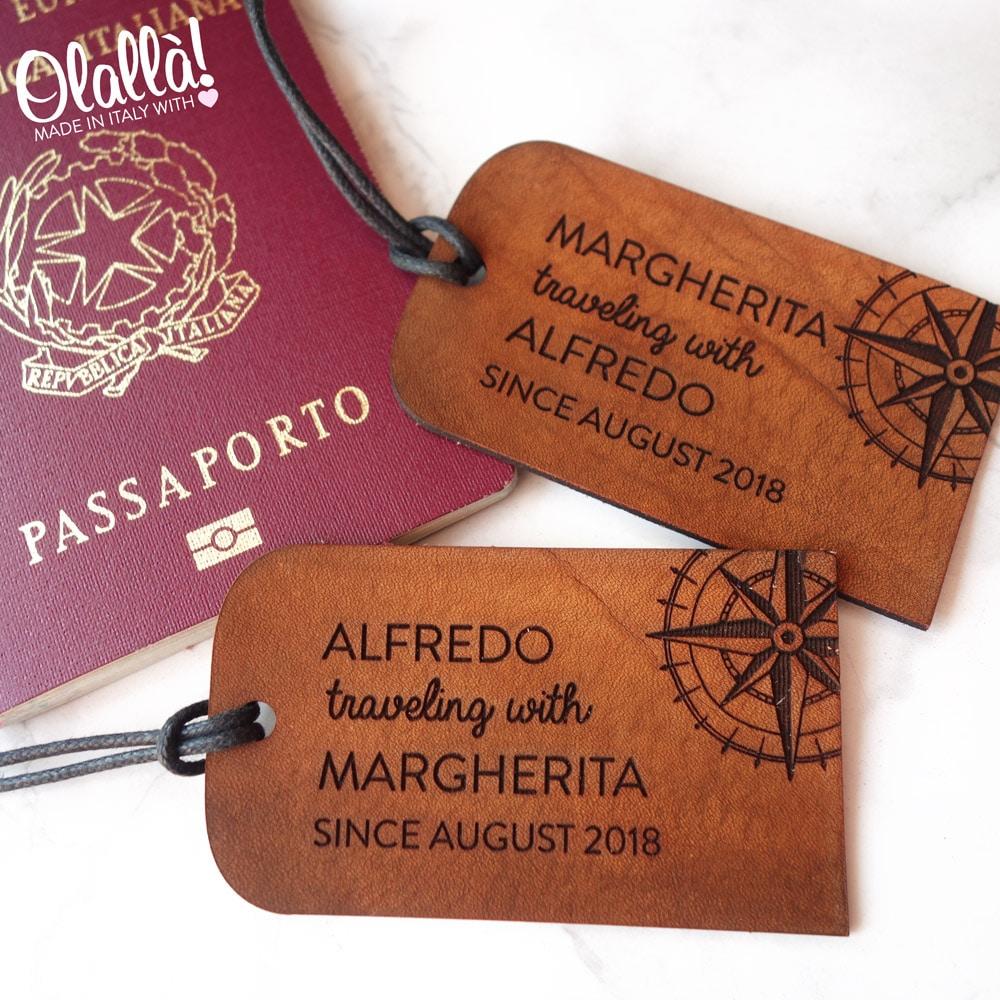 tag-valigia-viaggio-personalizzata-regalo5