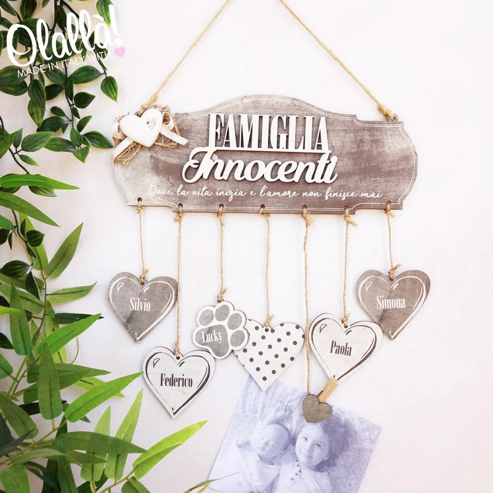 targhetta-legno-personalizzata-membri-famiglia