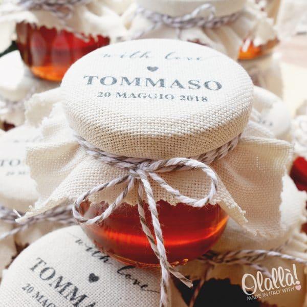 bomboniera-miele-battesimo-personalizzato-regalo-1