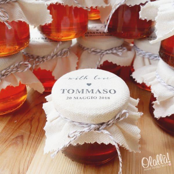 bomboniera-miele-battesimo-personalizzato-regalo-2