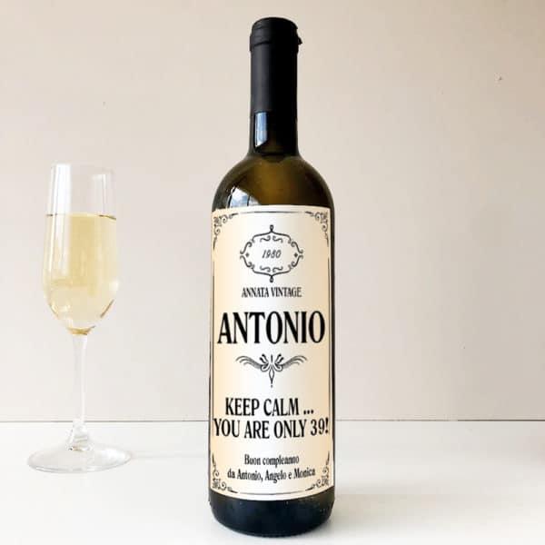 bottiglia-personalizzata-compleanno-vintage