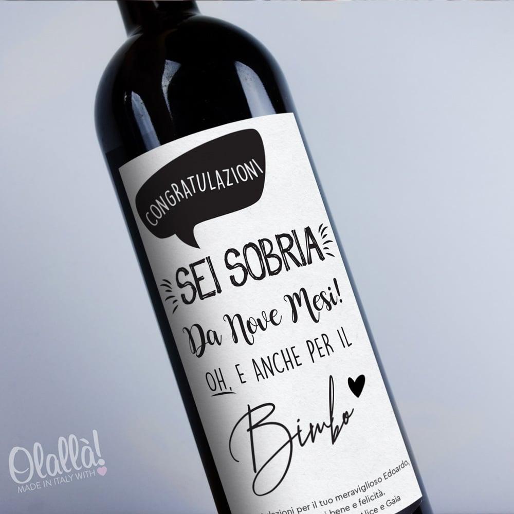 bottiglia-personalizzata-mamma-nuova-nascita3
