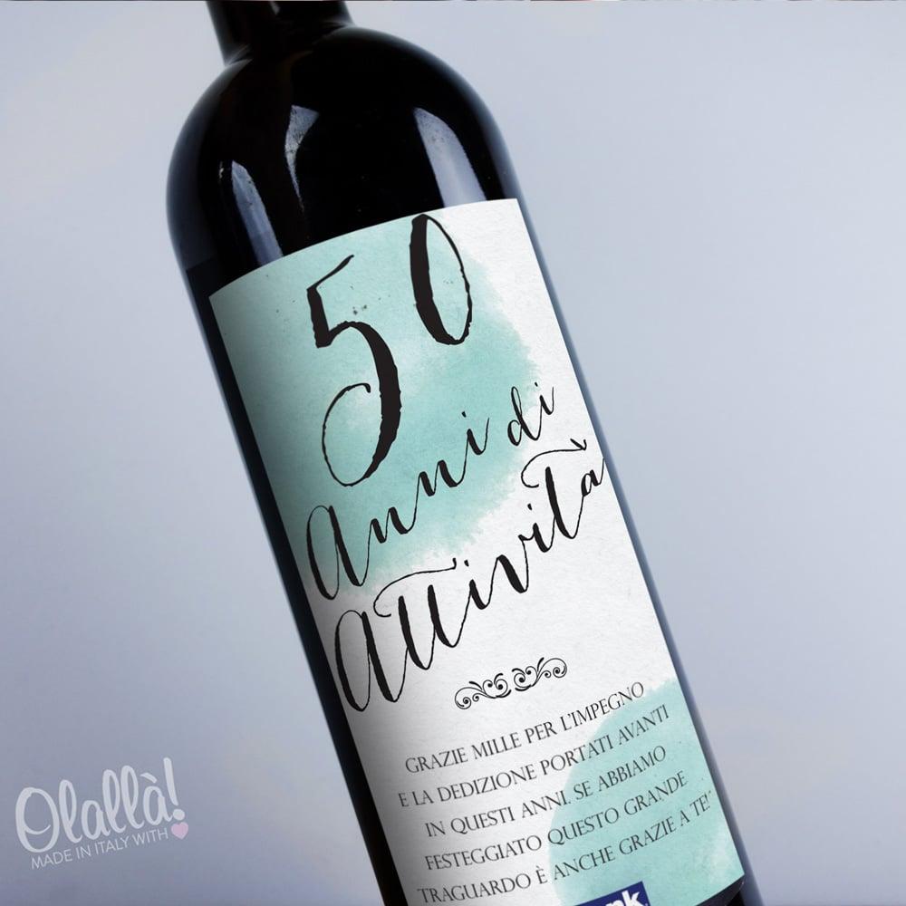 bottiglia-personalizzata-vino-business