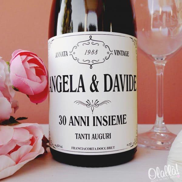 bottiglia-vino-personalizzata-anniversario-regalo-1