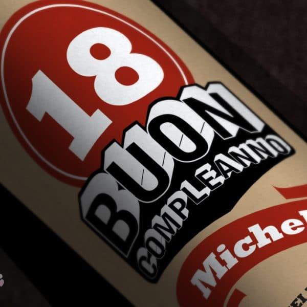 bottiglia-vino-personalizzata-compleanno-18-anni