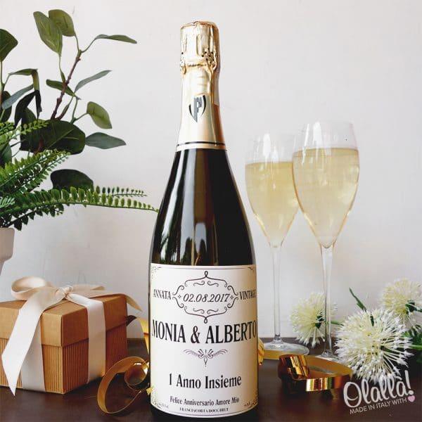 bottiglia-vino-personalizzata-regalo-anniversario-3