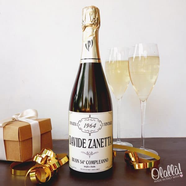 bottiglia-vino-personalizzata-regalo-compleanno-6