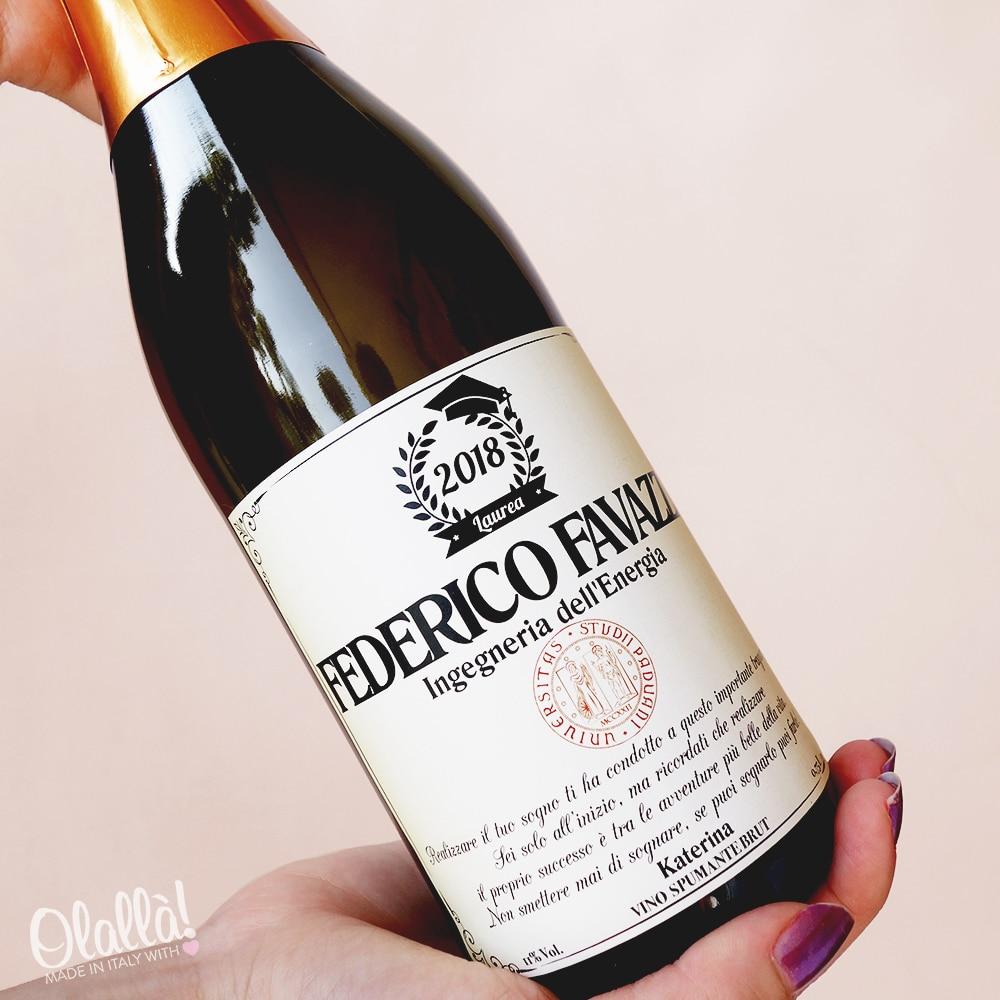bottiglia-vino-personalizzata-regalo-laurea-2