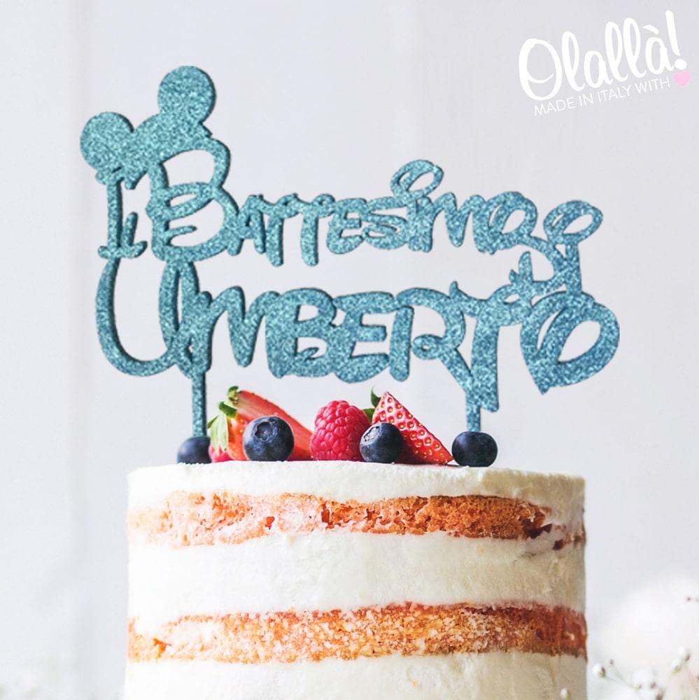 cake-topper-battesimo-orecchie-topoino