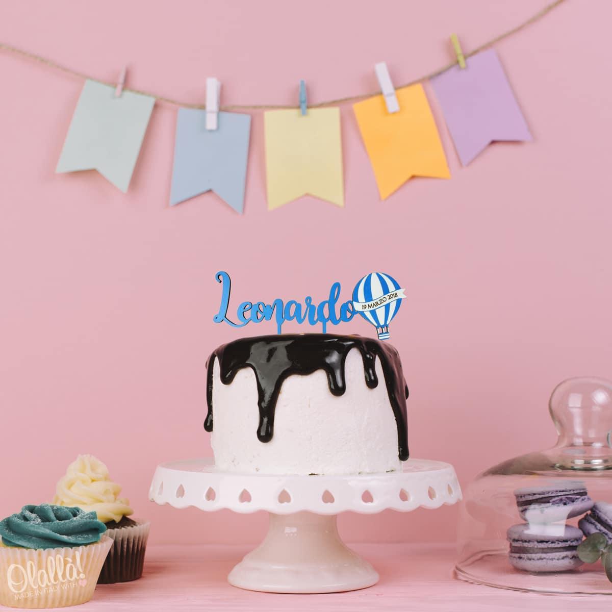 cake-topper-personalizzato-bimbo-battesimo-3