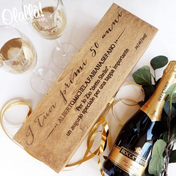 cassettina-vino-50anni-personalizzata-compleanno