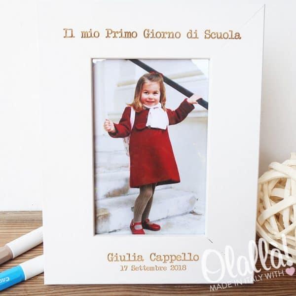 cornice-legno-personalizzata-regalo-scuola-05
