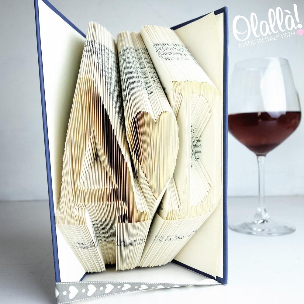libro-iniziali-regalo-anniversario-personalizzato