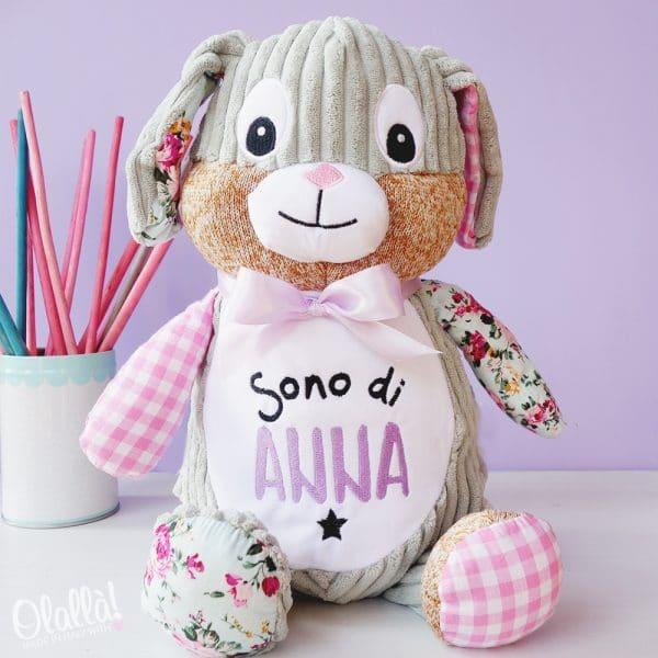 peluche-coniglietto-nome-personalizzato-regalo-1