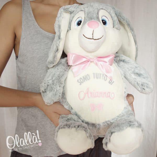 peluche-coniglio-nascita-nome-regalo-personalizzato-1