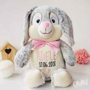 peluche-coniglio-personalizzato-ricamo-regalo-1