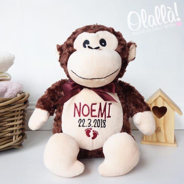 peluche-personalizzato-bambina-regalo-scimmia-03