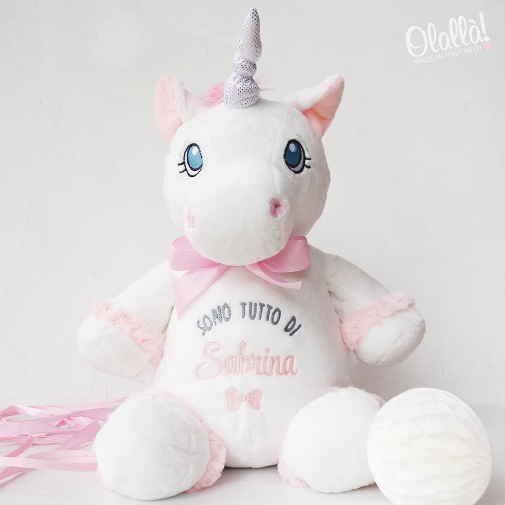 peluche-personalizzato-regalo-ricamo-bambina-11