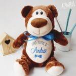 peluche-orso-personalizzato-regalo-bambino-4