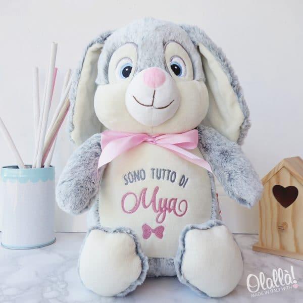 pupazzo-personalizzato-coniglio-regalo-nome-2