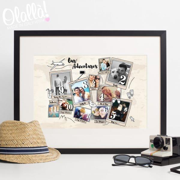quadro-viaggio-storia-amore