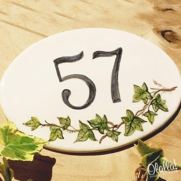 targhetta-ceramica-casa-personalizzata-regalo-38