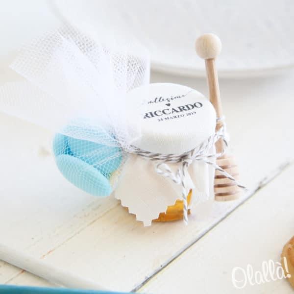 vasetto-miele-bomboniera-personalizzata-2