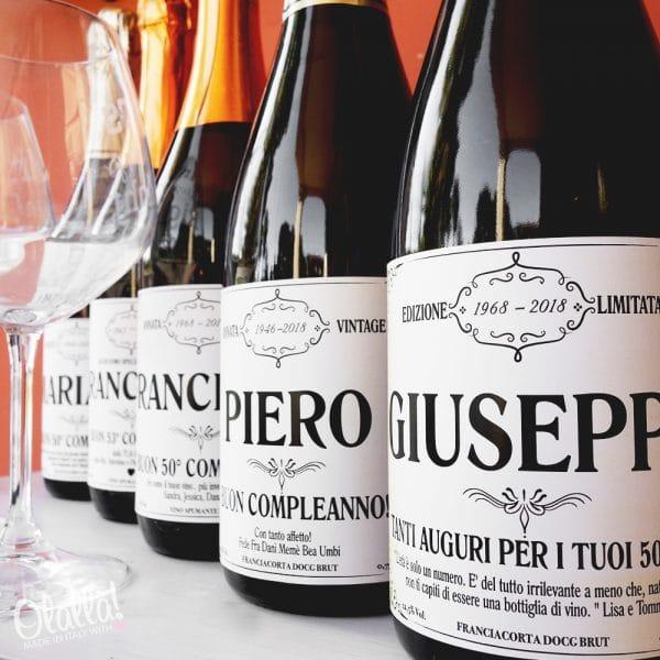vino-personalizzato-regalo-compleanno cinquanta-1