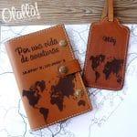 etichetta-bagaglio-passaporto-personalizzato-pelle-regalo-viaggio-01