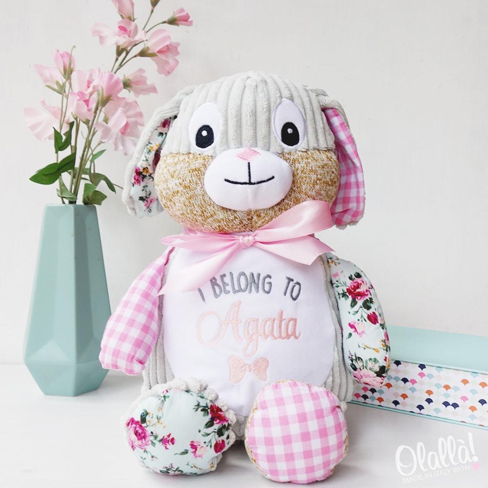 peluche-coniglietto-nome-personalizzato-regalo