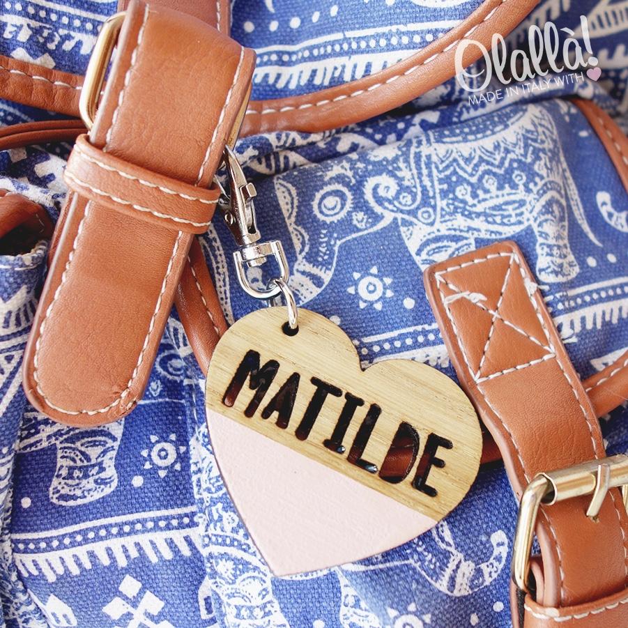 portachiavi-cuore-personalizzato-nome-regalo-1