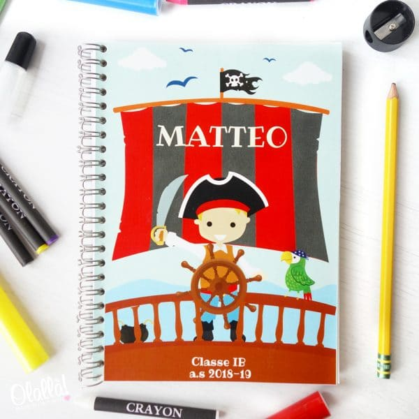 quaderno-pirata-personalizzato-scuola