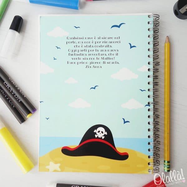 quaderno-scuola-pirata-personalizzato-regalo