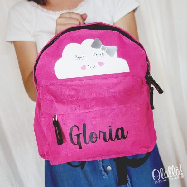 zaino-rosa-personalizzato-regalo-3