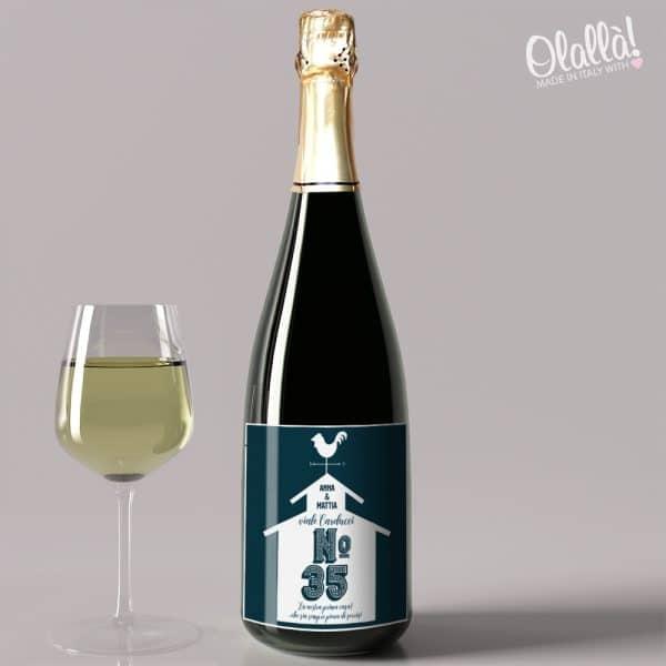 Bottiglia-personalizzata-nuova-casa-regalo