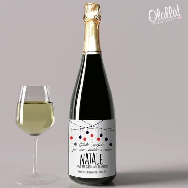 Bottiglia-personalizzata-spumante-regalo-natale-2