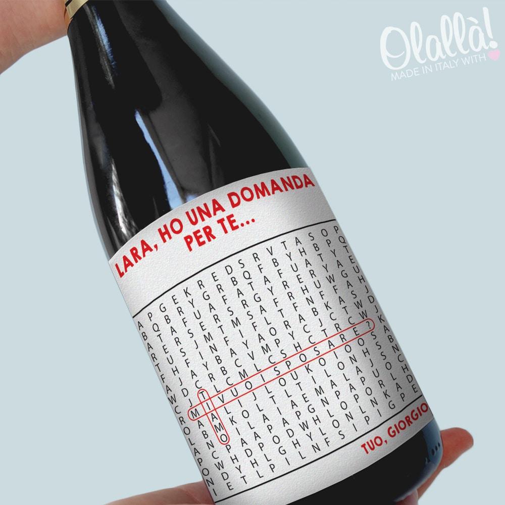 Bottiglia-spumante-personalizzata-proposta-matrimonio