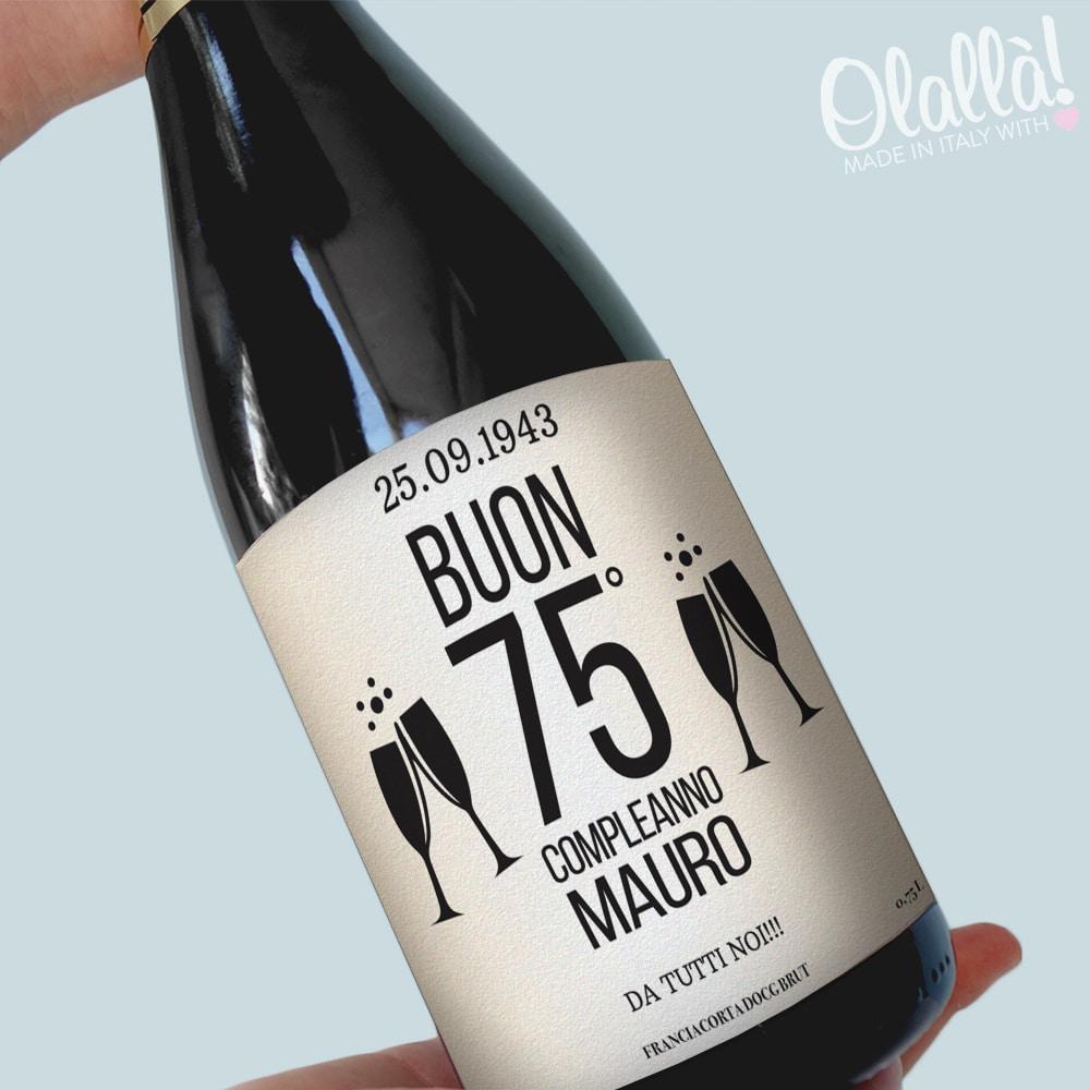bottiglia-vino-compleanno-personalizzata-regalo