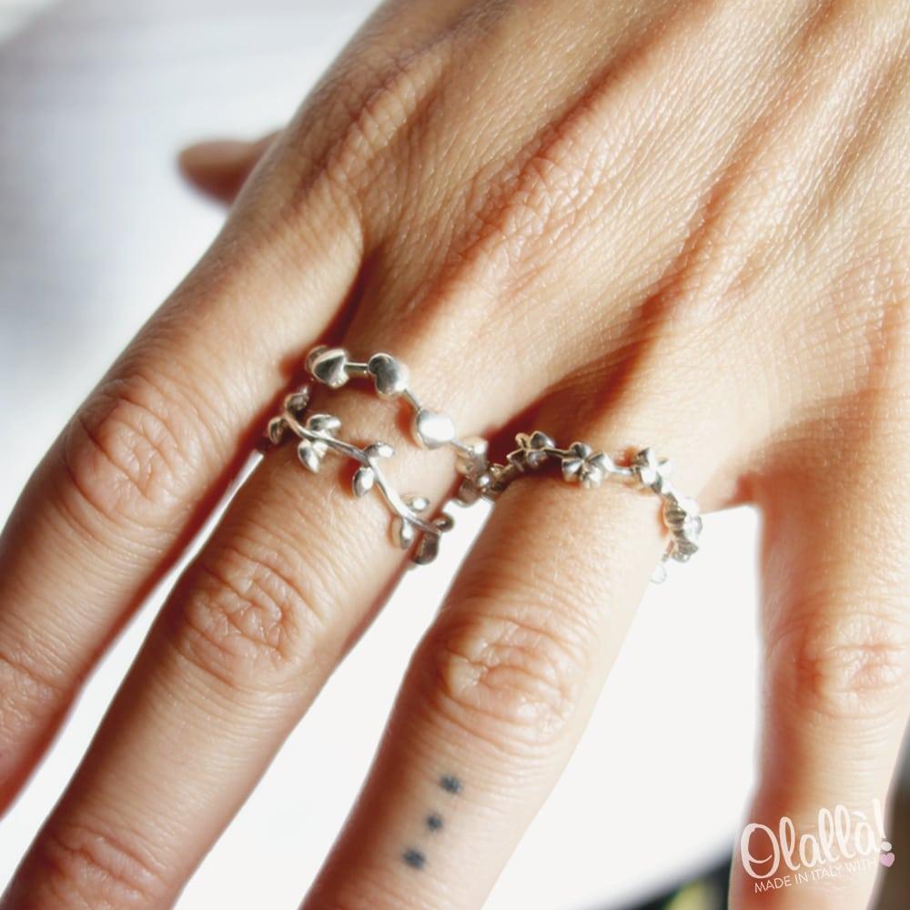 anelli-argento-regalo-personalizzati-gioiello-5