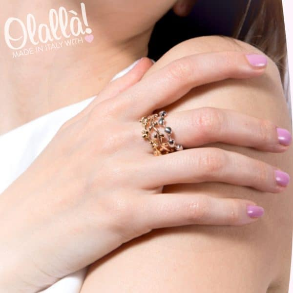 anello-argento-regalo