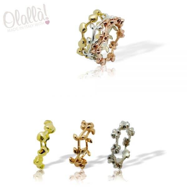 anello-argento-regalo3