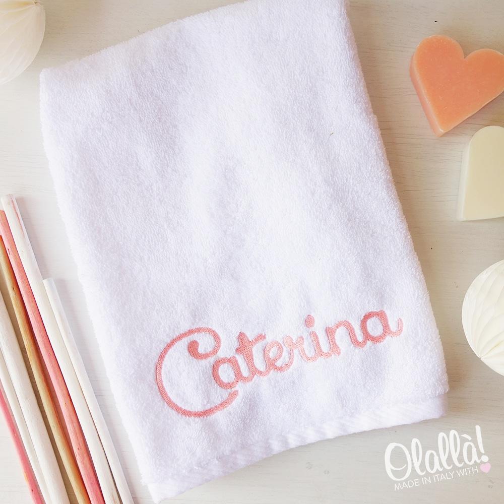 asciugamano-spugna-nome-personalizzato-regalo-4