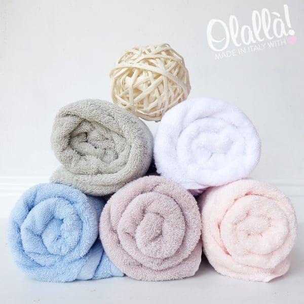 asciugamano-spugna-personalizzato-regalo-01