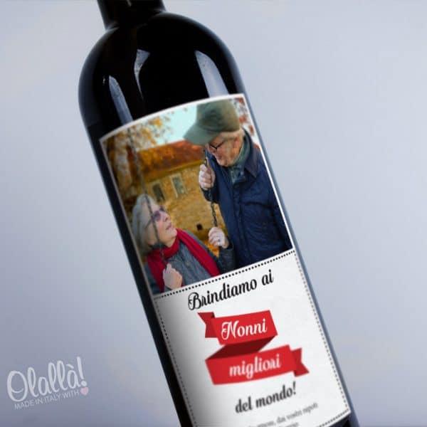 bottigli-vino-persoalizzata-foto-nonni