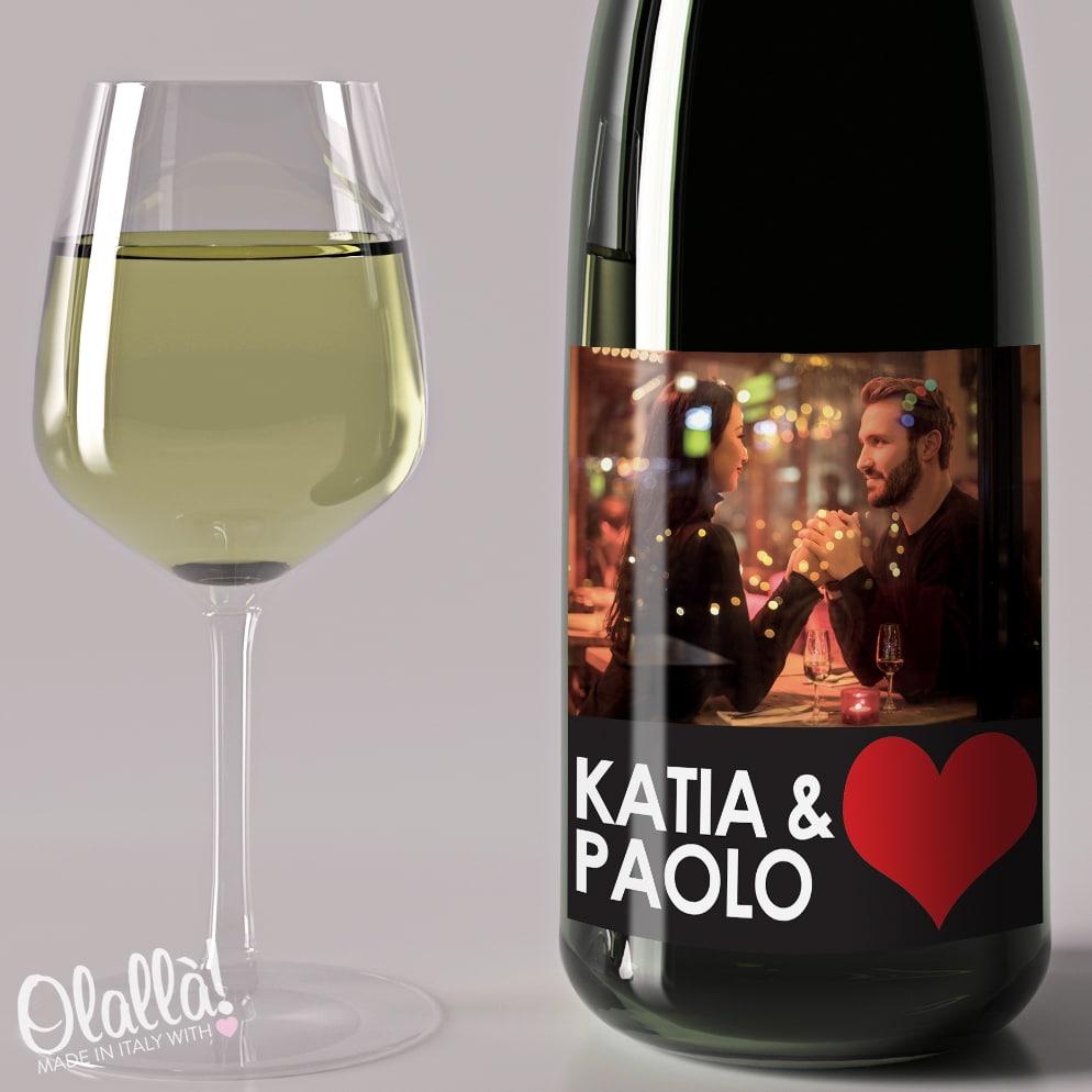 bottiglia-personalizzata-san-valentino-regalo