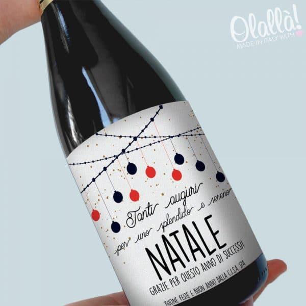 bottiglia-personalizzata-spumante-regalo-natale